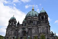 Berliner Architektur
