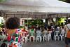 Cine Kurumin em Salvador, Bahia.