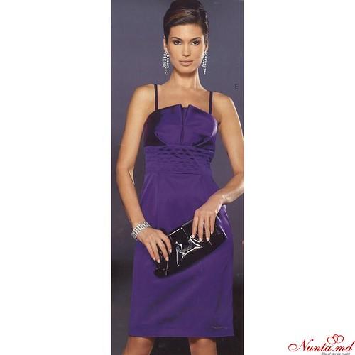 Свадебный салон  «ALEGRIA» > Фото из галереи `Вечерние платья`