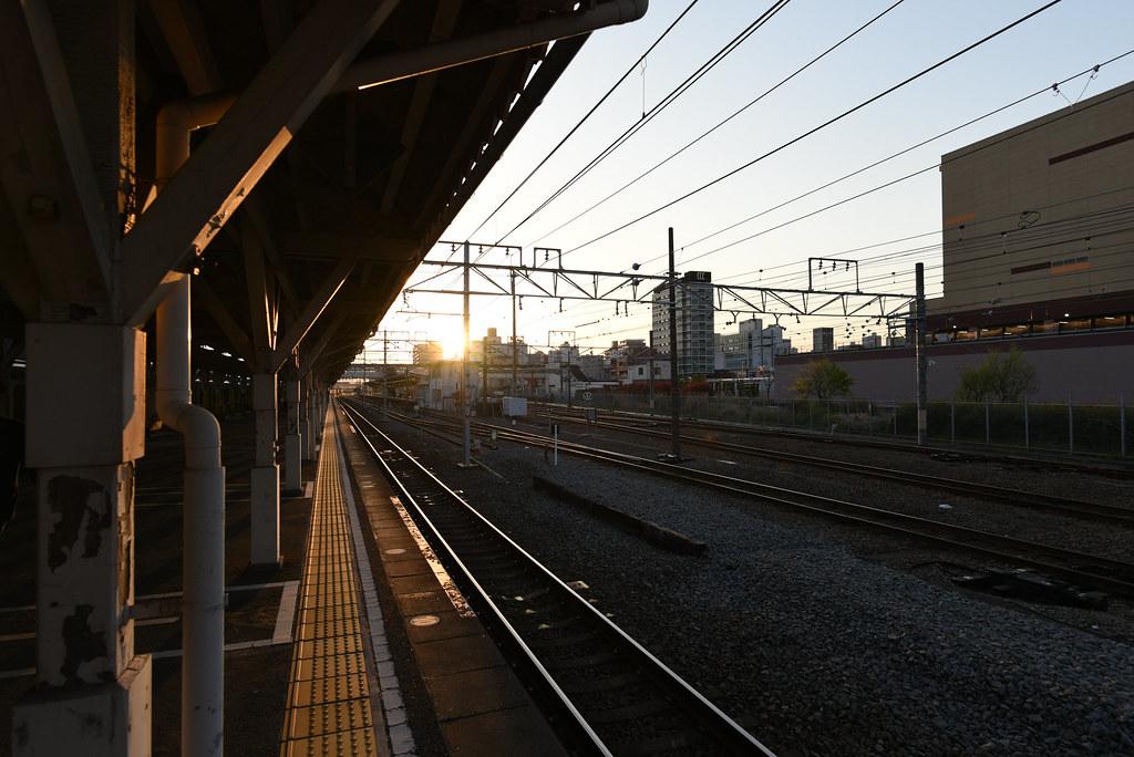 ASN_2404