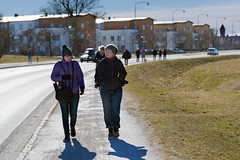PhotoWalk Gotland