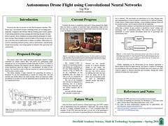 Science Symposium 2017_Page_60