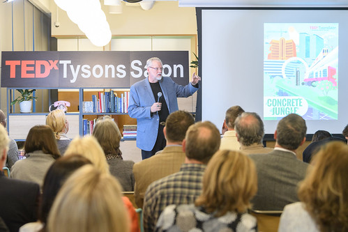 070-TEDxTysons-salon-20170419