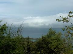 Lake Plastiras 3