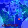 #jolantajablonskadesign#anastacia#anastaciamusic#iza.ph