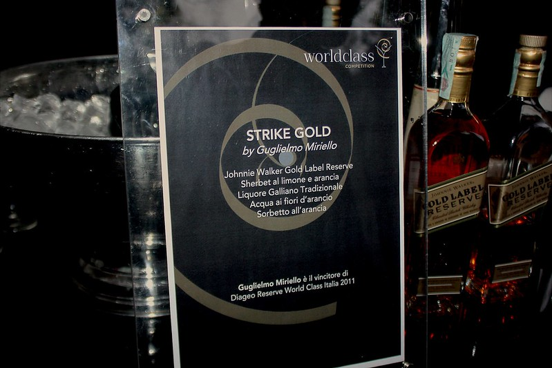 diageo-world-class-competition-2013-milano