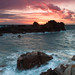 Grandes Rocques, Guernsey. by Martin.Robertson