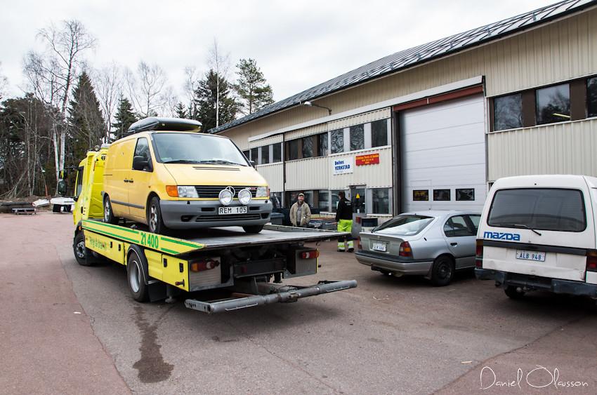 ÅlandAprilWeekendFW-318
