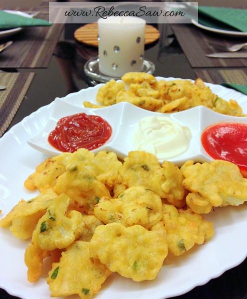 Mauritian Dinner-003
