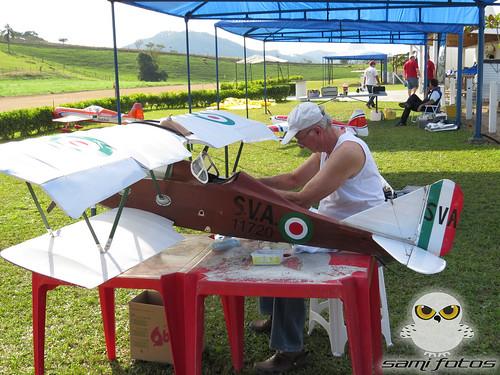 Cobertura do 6º Fly Norte -Braço do Norte -SC - Data 14,15 e 16/06/2013 9069066468_ab6dde8e2d