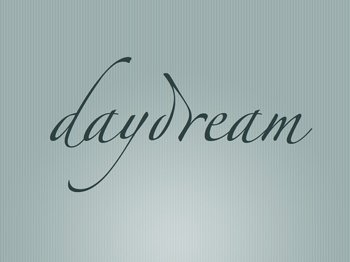 172_2013_oneword_daydream_j21 by teach.eagle