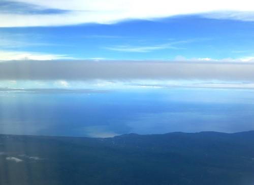 Papua13-Manokwari-Sorong (22)