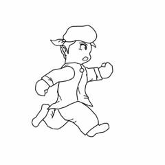 Koleksi 8800  Gambar Animasi Bergerak Naruto Keren HD Terbaru