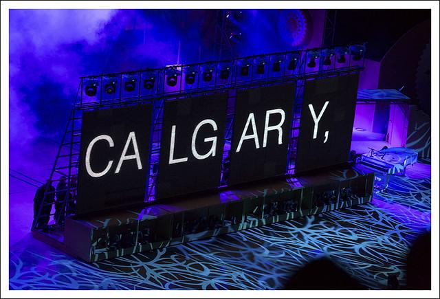 Calgary Stampede 2