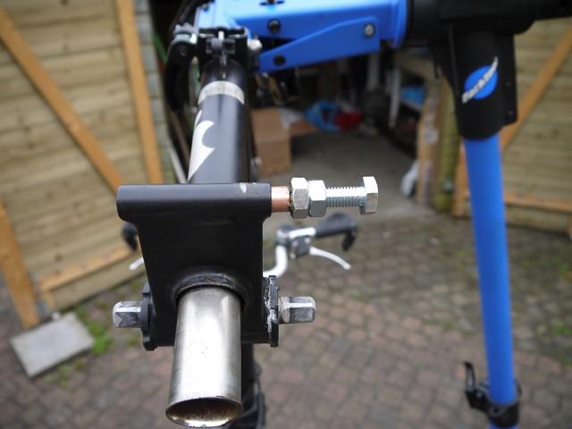 Brompton hinge repair4