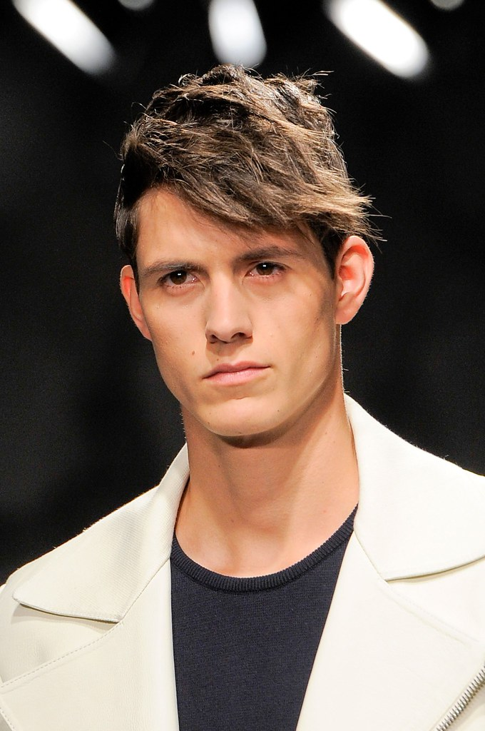 SS14 Milan Z Zegna068_Luuk van Os(fashionising.com)