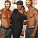 Linda Antwi & her new boyfriends - DSC_0226