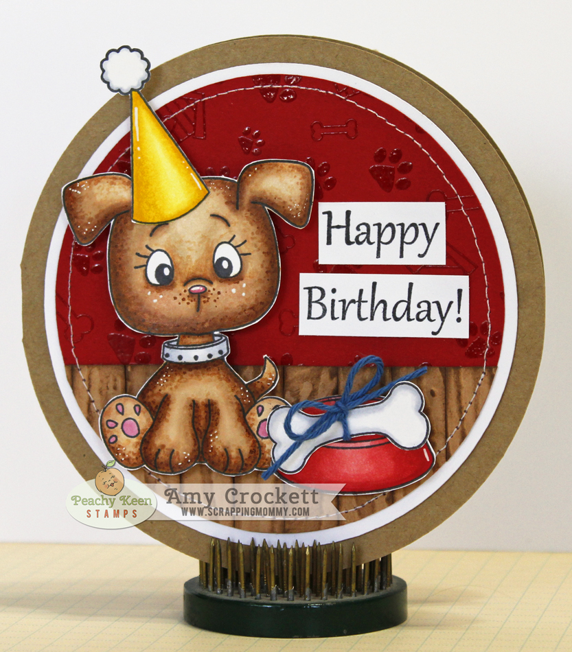 http://www.scrappingmommy.com/2013/08/birthday-puppy-day-4-sneak-peek-with.html