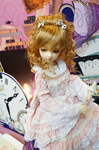 DOLLS PARTY NAGOYA 5