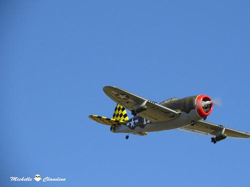 2º EVAER-  Encontro Vacariense de Aeromodelismo 3 e 4 de Agosto 2013 9443524681_7753b61c21