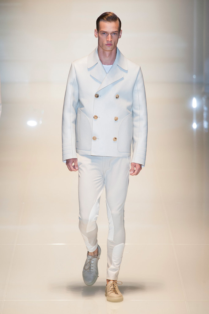 Philipp Bierbaum3350_SS14 Milan Gucci(fashionising.com)
