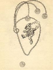 Kobold-germanic