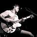 Tanner Jones @ BackBooth 8.16.13-9