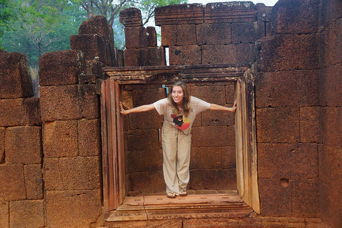 Temples-of-Angkor-Siem-Reap-Cambodia (85)-L