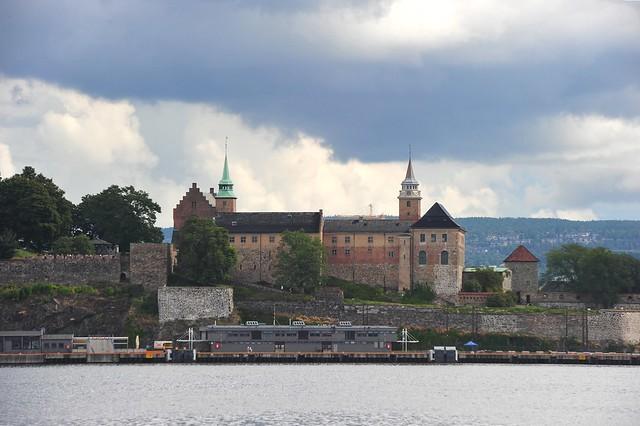 1389 in Norway