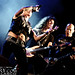 ACCEPT @ Leyendas del Rock 2013