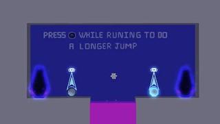 LittleBigPlanet Update 8-27-2013