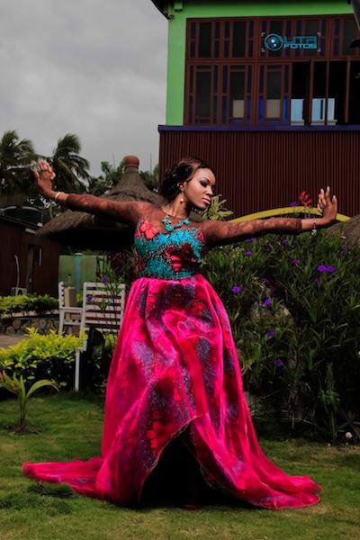 Jessica Naa Nuerkie Larnyoh (4)