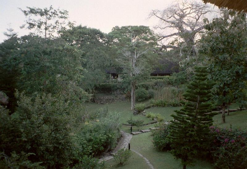 Kenia 2000 - 024