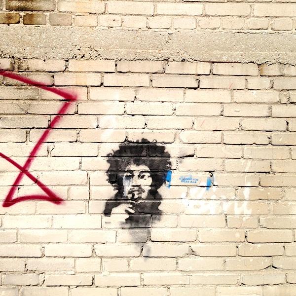 tallinn-street-art-4