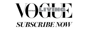 Subscribe to Vogue Living