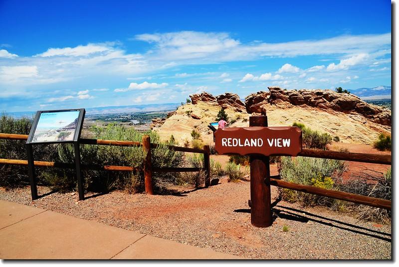 Redlands View 1