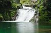 Photo:Reijya fall /Akame 48 falls #2 By deep.deepblue