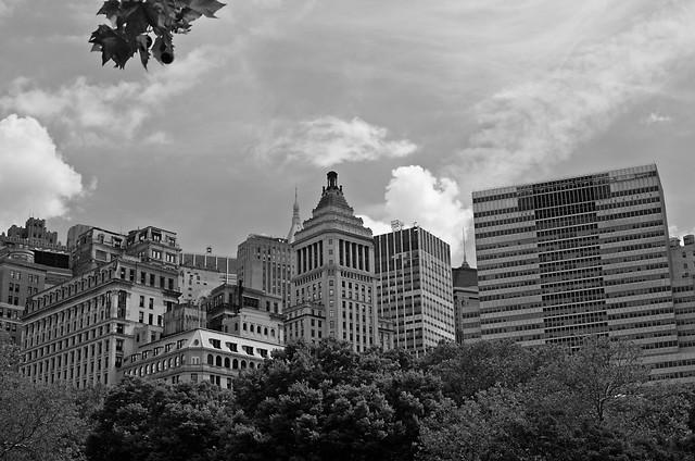 New York, 28 Luglio 2013