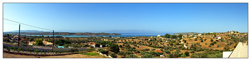 summer panorama water greece peloponnese getaways ελλάδα πελοπόννησοσ