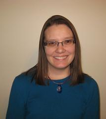 Jennifer Emanuel