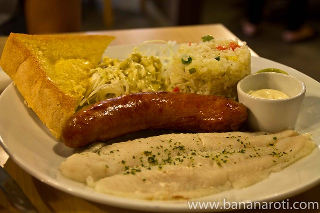 Eat Am Are Bangkok
