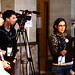Interview by Convergences