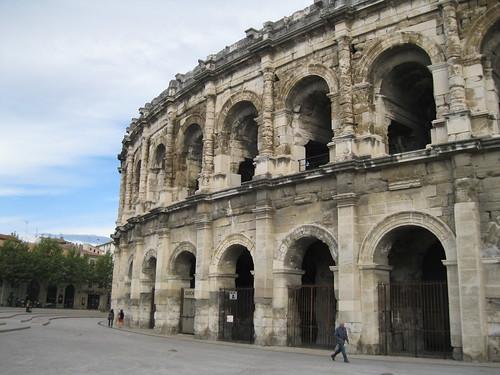 Montpellier 2013 211