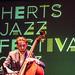 Herts Jazz Festival 2013