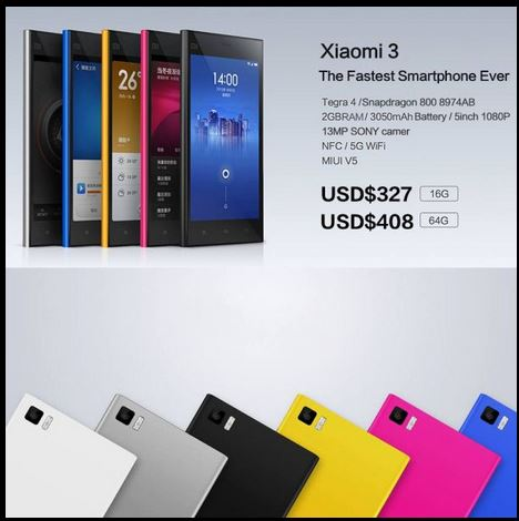MI3-xiaomi-miui-colors-price