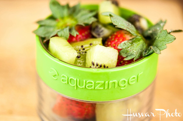 aqua zinger review in_the_know_mom