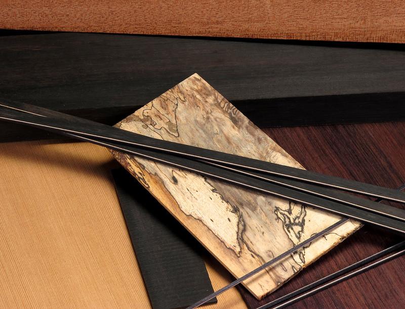 build thread mark hatcher greta model 13 fret cutaway the acoustic guitar forum. Black Bedroom Furniture Sets. Home Design Ideas