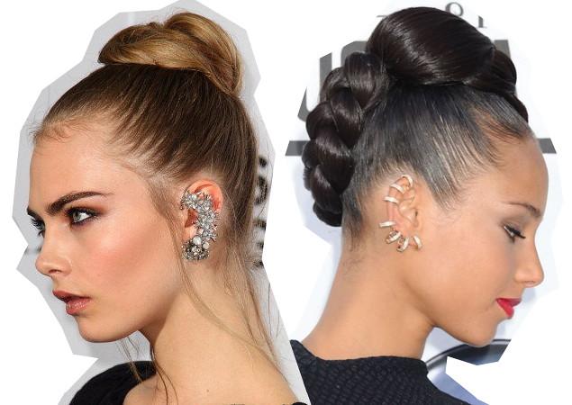 Ear-Bling