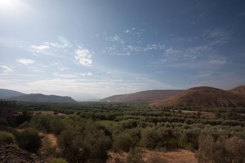 geotagged mar northafrica adventure morocco magiclantern 2013 tizintichka marrakechtensiftalhaouz talbamine geo:lat=3155038643 geo:lon=758125733