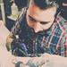 Keller tattoos Eric 10.5.13-8